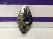 Кондуктор для сверления отверстий Hammerflex 226-02