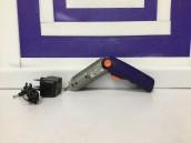 Отвертка аккумуляторная Grunveld YGR-SD02 3,6