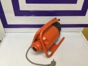 Двигатель для вибратора глубинного TRISTAR TEM-1