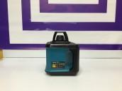 Уровень лазерный Makita SKR 200 Z