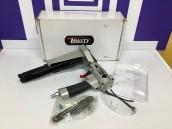 Пневматический степлер Trusty ND-PC19-35