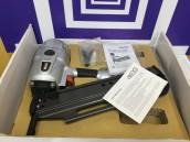 Пневматический пистолет Trusty AF-13021