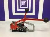 Инструмент для обвязки Transpak H-44-16мм