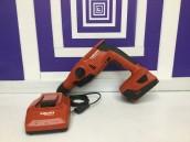 Перфоратор аккумуляторный  Hilti TE 2-A22