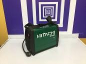 Сварочный инвертор Hitachi W160