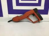 Пистолет пороховой монтажный Hilti DX E72