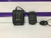 Комплект SkyTools Absolut зарядное устройство и аккумулятор