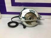 Пила дисковая Makita 5008 MG