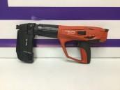 Монтажный пистолет Hilti DX 460 MX 72