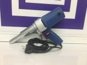 Заклепочник электрический Absolut SK-1005