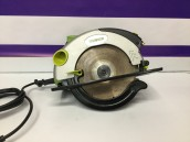 Пила дисковая Boqiu Tools M1Y-185X2