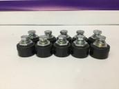 Розетка кабельная для сварочного аппарата 35-50 (пара) арт.352244