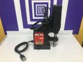 Станок магнитный сверлильный Вектор МС 40