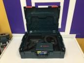 Резак сетевой универсальный  Bosch GOP 250 CE