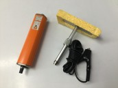 Детектор микроотверстий Elcometer 270