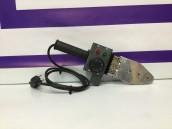 Пaяльник для плaстиковых труб R 1512 А