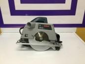 Пила дисковая  Bosch GKS 55