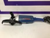 Угловая шлифмашина Bosch 230мм