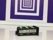 Батарея аккумуляторная  Hilti PRA 801