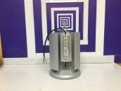 Светильник подвесной Ферекс ДСП 04-70-50-Д120