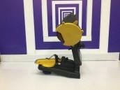 Станок для заточки цепей Chain Saw Electric Sharpener 4800RPM