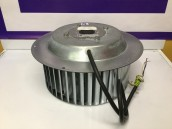 Вентилятор центробежный Ebmpapst R4D355-CM15-01