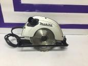 Пила дисковая Makita 5704 R