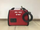 Установка воздушно-плазменной резки Helvi PC 103