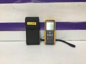 Дальномер лазерный FLUKE 424D