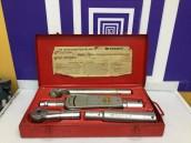 Ключ динамометрический  Facom  M 200