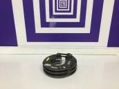 Кольцо обжимное Geberit Geberit 76.1 мм