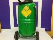 Устройство для раздачи масла  Raasm 32016