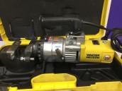 Электрогидравлический резчик арматуры  Wacker Neuson  RCP 32/230