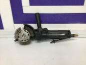 Машинка для удаления ржавчины  Monti  MBX 3500 X