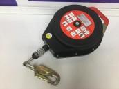 Блокирующее устройство Gripstop GRS 025