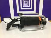 Привод глубинного вибратора  Dynamic  ZIP-150
