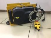 Лебедка электрическая Yale RPE 9-6