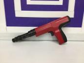 пистолет монтажный FROSP DX-360