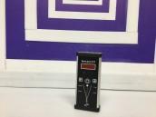 Высокоточный пирометр Кельвин 911