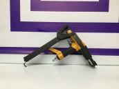 Пистолет скобообжимной  Bostitch P88SJ-E