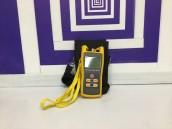 Измеритель мощности Optical Power Meter
