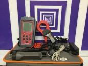 Анализатор электроэнергии  Circutor  AR 5-L