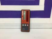 Детектор звуковой  Hilti PMA 30