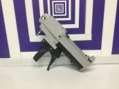 Пистолет монтажный ручной  MIXPAC  DM 400