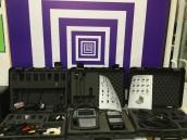 Сканер мультимарочный диагностический Brain Bee ST-6000