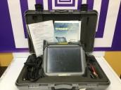 Сканер диагностический Examiner Smart HD