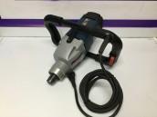 Миксер  Bosch GRW 18-2 E