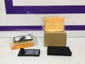 Фильтр воздушный для бензореза STIHL TS400
