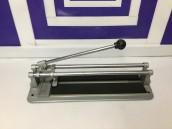 Плиткорез GS 300 мм