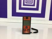 Лазерный дальномер Hilti PD 42